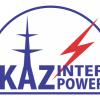 Внимание! 14-16 ИЮНЯ, энергетическая выставка в Казахстане «KazInterPower-Павлодар 2017»!