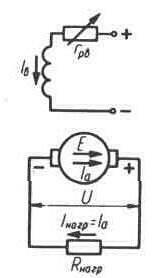 Схемы апв в электрических сетях использование емкостного отбора напряжения