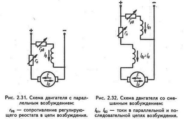 2-10-45.jpg