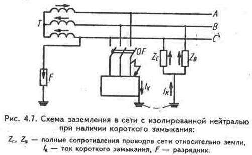 4-41.jpg